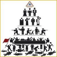 El Poder y la Religión: Terrorismo en estado puro.