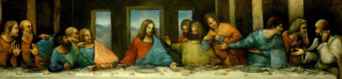 Les RaDIOS del VatikANO News