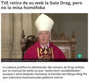 drag tv