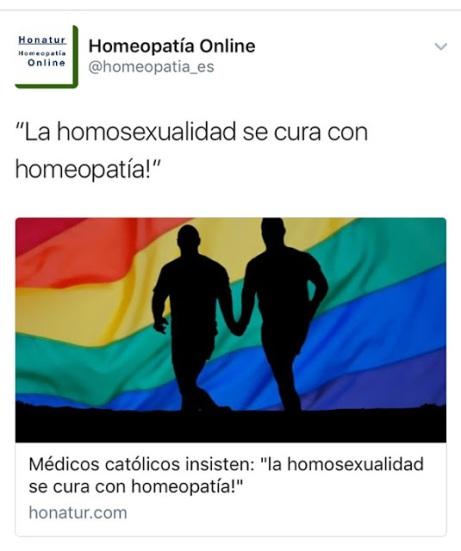 homeopatia 1