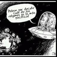 humor grafico religion noe molina ateismo cristianos dios jesus biblia memes desmotivaciones creencia imagenes blasfemia pecado (517)