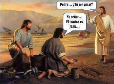 humor_ateo_adictamente.blogspot (15)