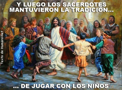 jesus-bailando bo