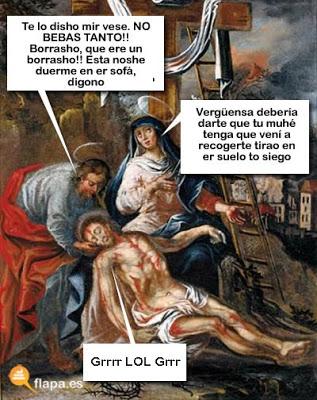 jesus-lol-borracho1