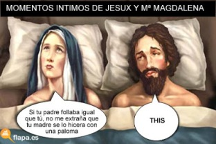 jesus_maria