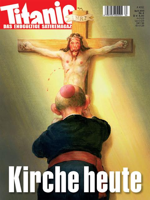 kirche-heute