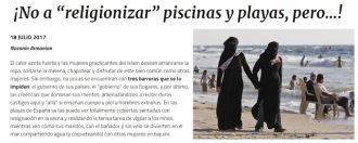piscina burka