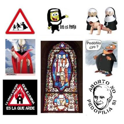 clero 7 copia