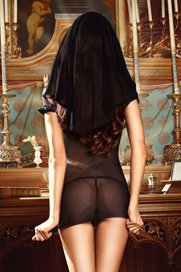 disfraz-erotico-monja-baci-lingerie_1_4
