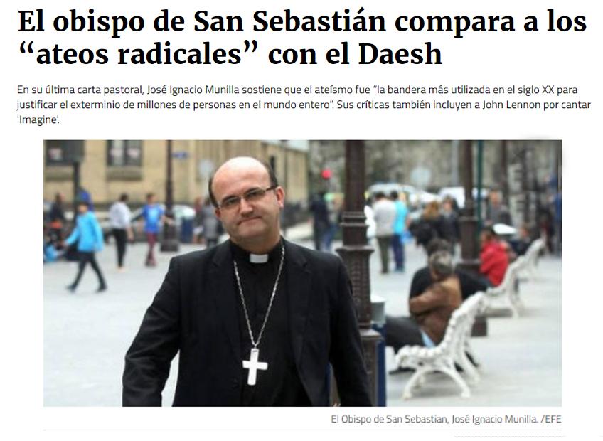 obispo SS
