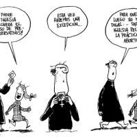 Preservativos y aborto