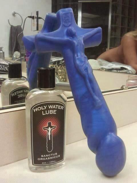 cruz sexo