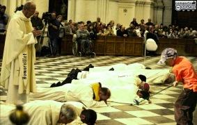 arzobispo-Granada 3