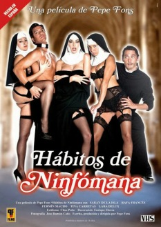 cartel-habitos-de-ninfomana1