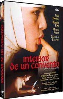 interior-de-un-convento-interno-di-un-convento-18060-1