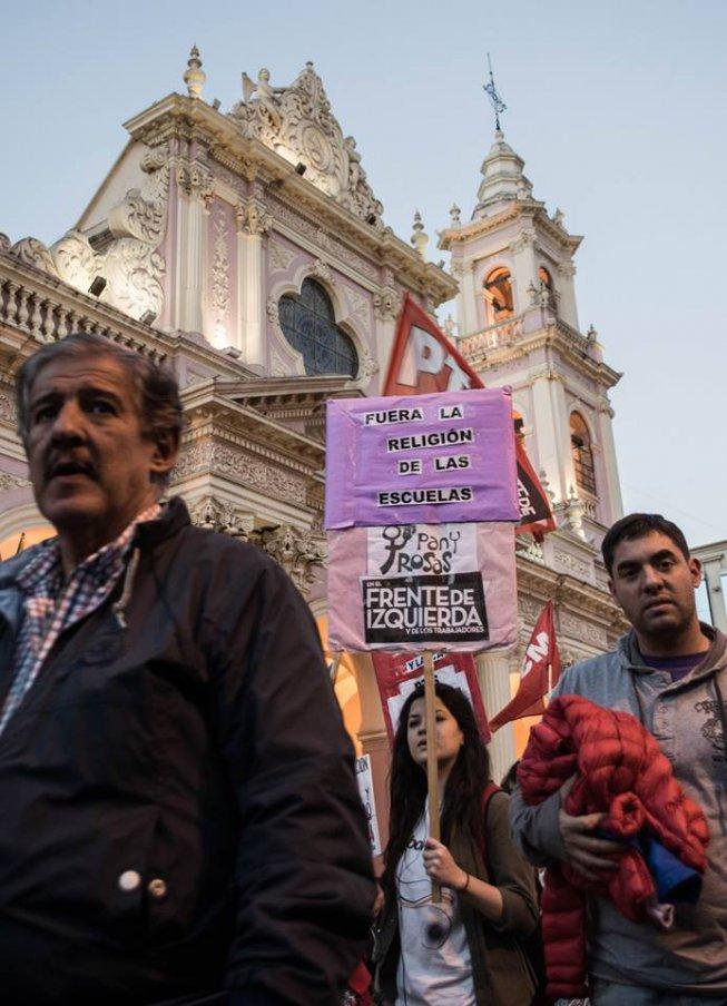 foto_marcha_religion-da427