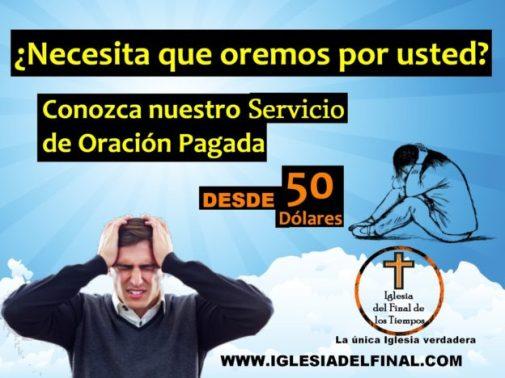 oracion-pagada-promo-624x468
