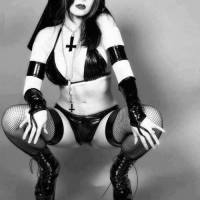 Monjas sexis (7)