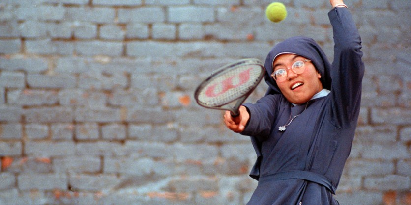 web3-photo-of-the-day-nun-tennis-ap_219033571092-ap-photo-charlene-blankenship