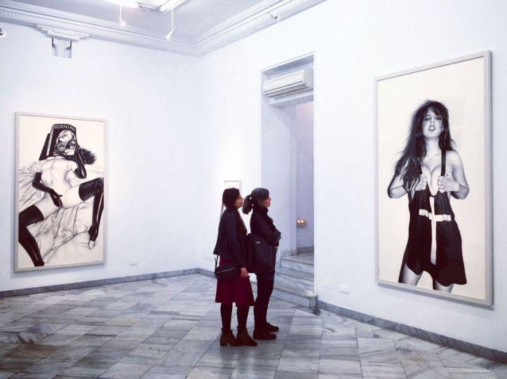 Pintura-Arte_contemporaneo-Sexo-Dibujos-Porno-Religion-Arte_121999037_4437846_854x640