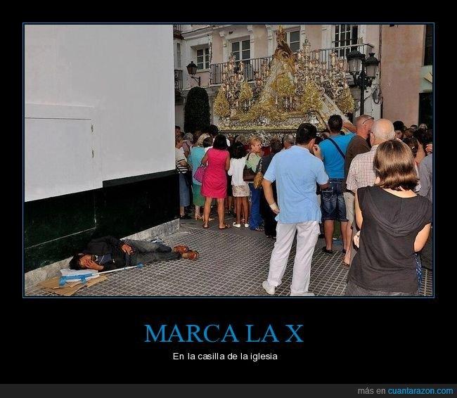 CR_1071669_716ba3923578486b90f24c0625ad35b6_domingo_de_procesion