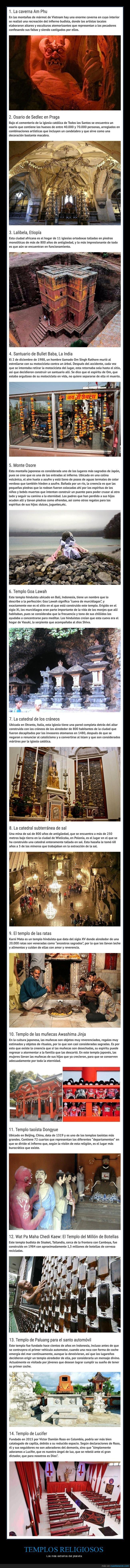 CR_1073977_791922136b3e42bb83f31821ee8d9131_los_templos_religiosos_mas_extranos_del_planeta