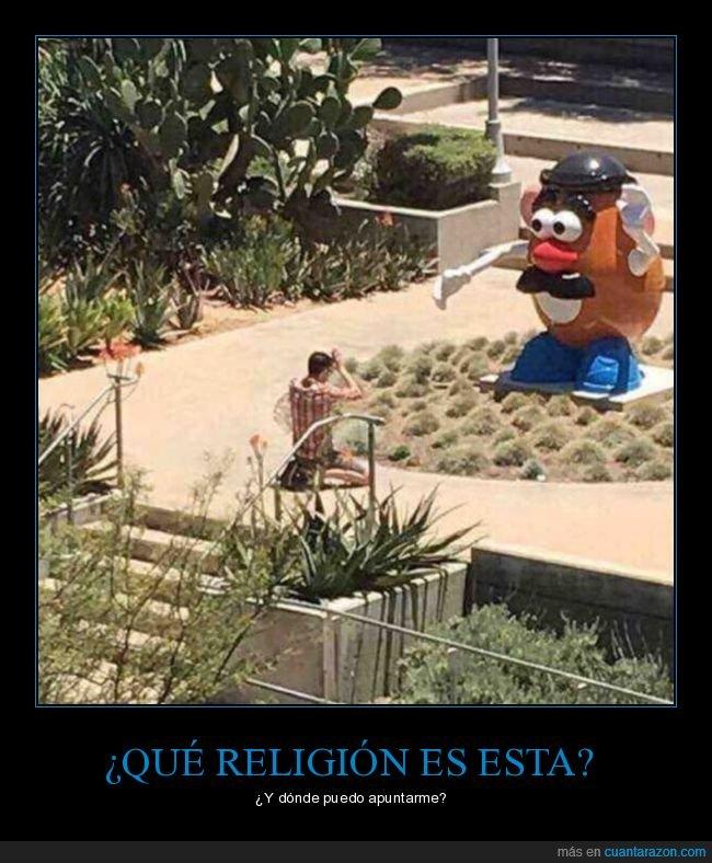 CR_1082281_0dc9d7ccf7e44608b51bc6282fd71a1f_me_interesa_esta_religion