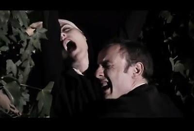 video-telurico-sokolov-el-cura-l-52yoso