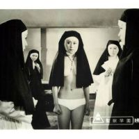 Monjas Sexis (101)