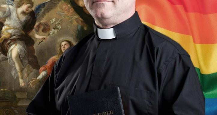 sacerdote_homosexual